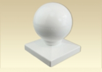 ball post cap_large.jpg