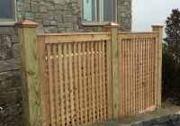 Lattice Fence Section.jpg
