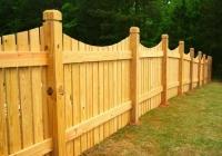 Semi-Private-Cedar-Fence-Concave copy
