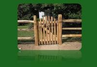 convex picket gate_large.jpg