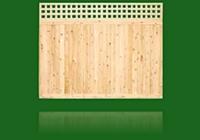 lattice and groove 2.jpg