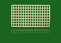 lattice_large.jpg