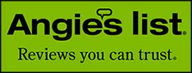 angies_list2