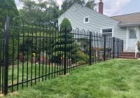 Jerith-Concord-Black-Aluminum-Fence-2