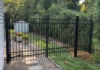 Jerith-Concord-Black-Aluminum-Fence-Gates