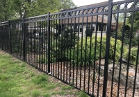 Jerith-Regency-Fence-With-Rings-
