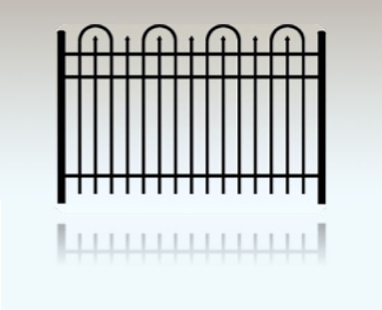 Sea Girt Fence Company