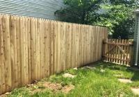Cedar-Stockade-Fence