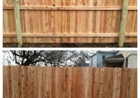 Custom-Board-Cedar