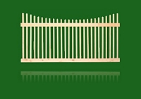 concave victorian picket_large.jpg