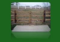 farm fence gates_large.jpg